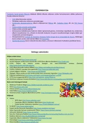 mezu_-kateatua_2016_abendua_pagina_2